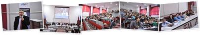 Vizualizare Workshop Angajatori IT