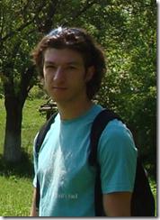 Emilian Baragan