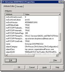 Lync Server 2010 Move legacy users troubleshooting (2/2)