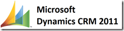 Microsoft-dynamics-crm-2011[1]