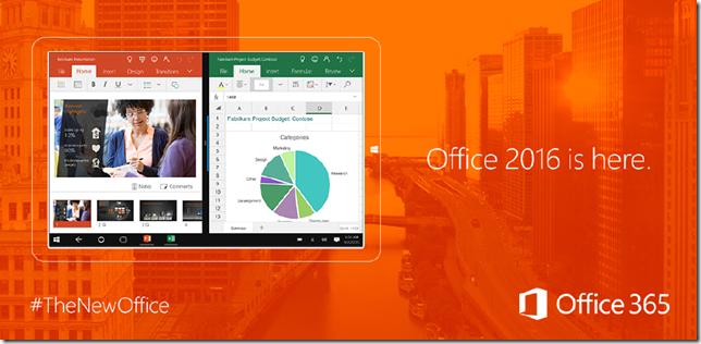 TW_OfficeSocial_Office2016_MVP_v1